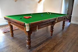 extraordinary round snooker table 9 luxury round snooker table 8