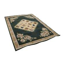 tracy porter by shaw rugs tracy porter by shaw rugs green and beige fl rug for