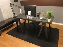 homemade office desk.  Office Homemade Office Desk Wonderful On Regarding 20 DIY Desks That Really Work  For Your Home 2 I