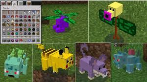 Pixelmon Vending Machine Mesmerizing Pokemon Mod Para Minecraft 4848348484848484848484848048 Pixelmon Mod