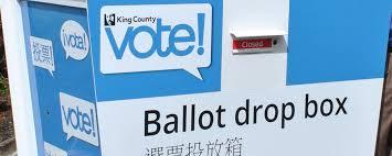 Race School Kent Results Ilovekent Levy Election Upilovekent Tightening 2