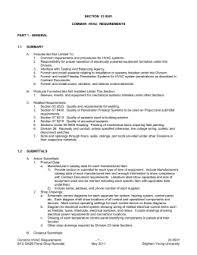 durozone product catalog common hvac requirements 1 23 0501 byu sasb floral shop