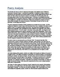 comparative religion edu essay comparative religion essay example studentshare