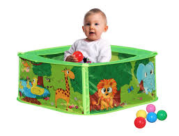 ball pit for babies. baby pop up play pool ball pit ball pit for babies