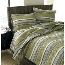 ohio state bed sets olive colored bedding sets ohio state crib bedding sets