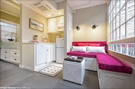 Providence Bedroom Furniture Micro Lofts At The Arcade Providence O Providence Ri Northeast