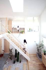 zen home office. brilliant home zen home office style office inspired decor cool ideas for zen home office e