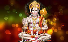 Hindu Mythology Wallpapers - Top Free ...