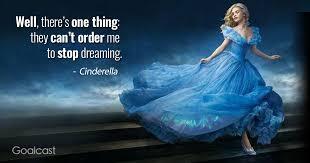 Cinderella Quotes