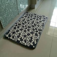 foam bath mat set memory foam bathroom mat set wonderful bath mat sets bathroom carpets rugs