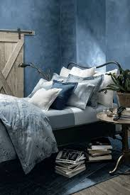 Used home decor Items Denim Home Decor Flipkart Denim Home Decor Decorating Trends On Italianbark