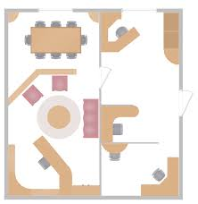 small office building plans. Sample 3: Office Layout Plan Small Building Plans O