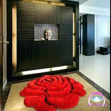 red rugs for living room red rugs for living room carpet wedding round rose carpets red rugs