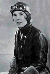Mildred Bruce (1895-1990) - Find A Grave Memorial