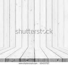 white wood floor background. Brilliant White Wood Texture Background White Wood Wall And Floor And White Floor Background