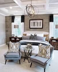 Bedroom Designes Magnificent Modern Master Bedroom Design Photo By Grace R Lovefordesigns
