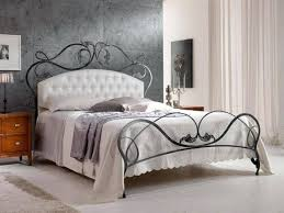 rod iron headboards queen. Interesting Queen Metal Headboards  Throughout Rod Iron Headboards Queen E