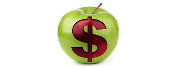 Image result for grants for educational nonprofits