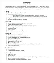Event Coordinator Templates Event Planning Agreement Template Wedding Photography Contract