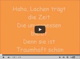 Jugendliebe Von Ute Freudenberg