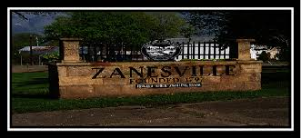 Mancan Staffing Search Jobs In Zanesville Oh
