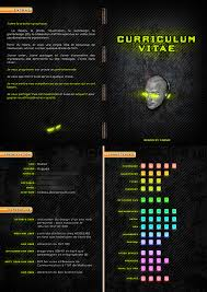 curriculum vitae c v by nobiax on curriculum vitae c v by nobiax