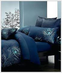 blue duvet covers king great royal blue duvet cover king home design ideas with cal king