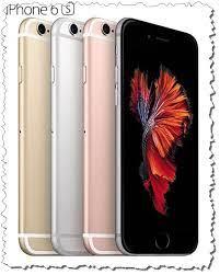 Thời Gian Sạc Đầy Pin iPhone 6S Trong Bao Lâu Tốt Nhất?
