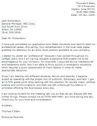 Cover Letter Computer Science Internship Science Cover Letter Sample Biotechnology Cover Letter Sample