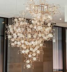 17 best ideas about handmade chandelier on kids room photo details from these ideas