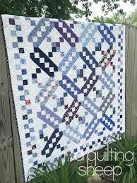 A Quilting Sheep: May 2017 & The back is also a Pam Kitty fabric I was hoarding. It feels good to get it  out of the stash pile and into a quilt, which is why I bought it ... Adamdwight.com