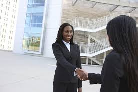 4 Things To Do After The Job Interview