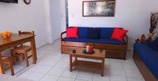 comfortable couches to sleep on. Plain Sleep Groundfloor Apartment For 5 Persons With 1 Private Bedroom 2 And A  Livingroom Kitchen Corner Where 3 Guests Sleep In Comfortable Sofa Beds With Comfortable Couches To Sleep On C