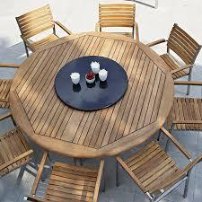 amazing patio amusing round wood patio table round wood patio table pertaining to round wood patio table popular