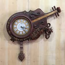 antique wall clocks with pendulum 2016 antique wall clocks with pendulum