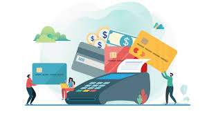 A Guide to Credit Cards: The Top 10 Benefits of Owning a Credit Card