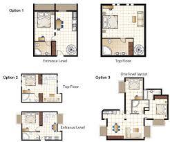 2 bedroom flats plans. two bedroom apartment-maisonette floorplan 2 flats plans