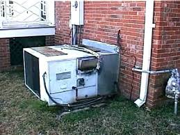 natural gas air conditioner. Delighful Natural Natural Gas Air Conditioner Based Conditioning Unit S   Heating And Units Throughout Natural Gas Air Conditioner I
