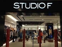 Studio F Design Studio F Microsoft Studio F 2019 11 28