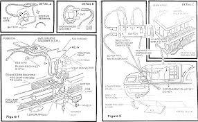 wiring diagram for rear fog lights wiring diagram clic rear fog light subaru enthusiast forum scooby