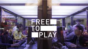 free to play the movie us youtube