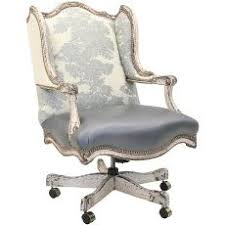 desk chairs for women. Simple Chairs Marvelous Design Fashionable Office Chairs Peachy Womens  Chair Simple Decoration Upholstered For Desk Women H