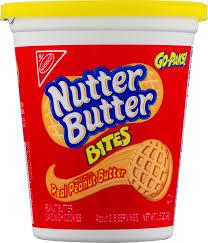nutter butter cookies brands. Delighful Cookies Inside Nutter Butter Cookies Brands