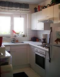 Kitchen Storage For Small Spaces Kitchen Room Original Small Kitchen Storage Joanne Cannell