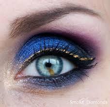closed arabian nights 1001 nights giveaway sleek eyeshadowsleek makeupeye