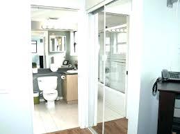 bathroom with walk in closet walk through closet into bathroom walk through closet to bathroom master