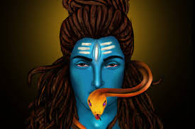 lord shiva angry wallpapers top free