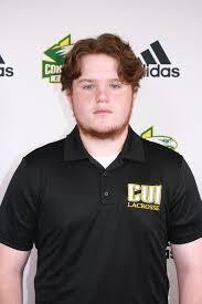 Chad McFadden - Player Profile - MCLA