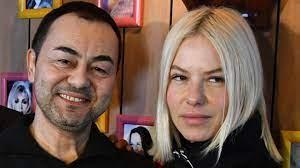 Serdar Ortaç Hakkında Şok Gerçek! Eski Sevgilisi, Eski Eşi Hakkında İlk Kez  Konuştu! Milyonlar Dumur Oldu Kaldı! Meğer Serdar Ortaç… - Ankara Yaşam  Haberleri