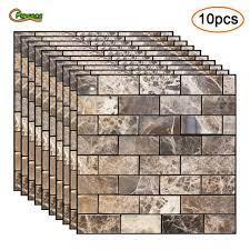 Wall Sticker Tiles Lazada - 1050x1050 ...